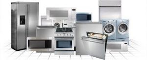 Appliances Service Irving