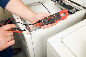 Dryer Repair Irving